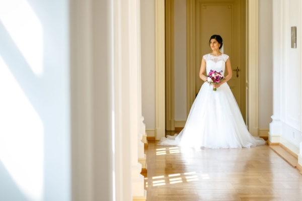 hochzeitsfotograf bonn heiraten hochzeit hochzeitsfotos 2 600x400 - Hochzeitsfotograf Bonn
