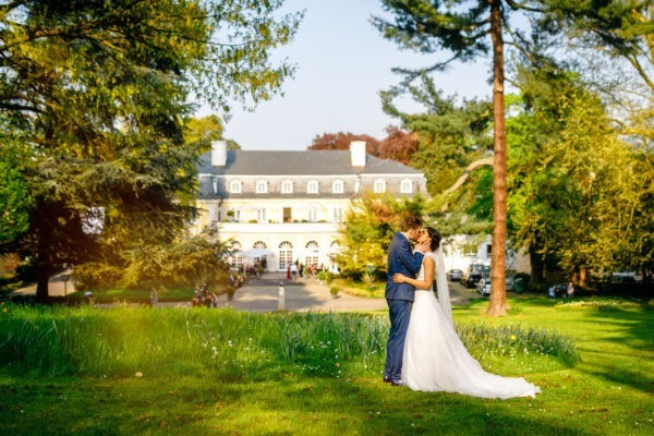 hochzeitsfotograf bonn heiraten hochzeit hochzeitsfotos 3 600x400 - Hochzeitsfotograf Bonn