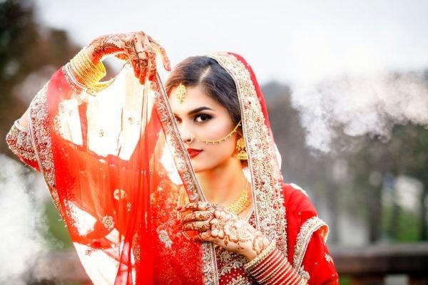hochzeitsfotograf bonn heiraten hochzeit hochzeitsfotos 4 600x400 - Hochzeitsfotograf Bonn
