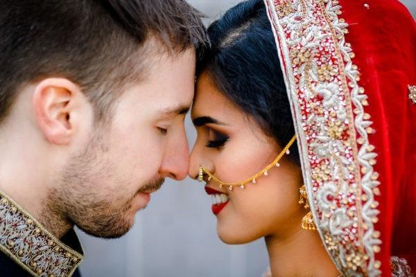 hochzeitsfotograf bonn heiraten hochzeit hochzeitsfotos 5 600x400 - Hochzeitsfotograf Bonn