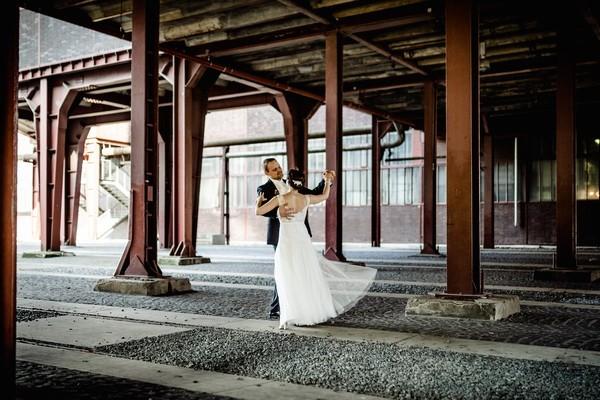 hochzeitsfotograf bottrop heiraten hochzeit hochzeitsfotos 1 - Hochzeitsfotograf Bottrop