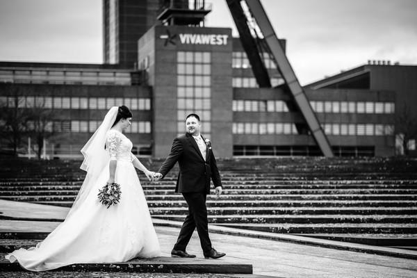 hochzeitsfotograf bottrop heiraten hochzeit hochzeitsfotos 2 - Hochzeitsfotograf Bottrop