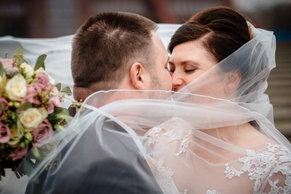 hochzeitsfotograf bottrop heiraten hochzeit hochzeitsfotos 3 - Hochzeitsfotograf Bottrop