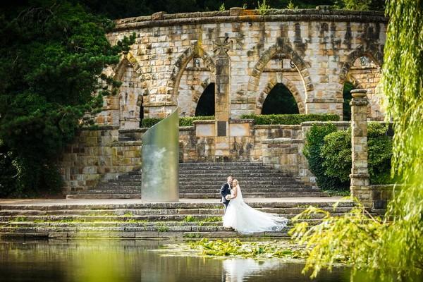 hochzeitsfotograf bottrop heiraten hochzeit hochzeitsfotos 4 - Hochzeitsfotograf Bottrop