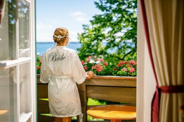 hochzeitsfotograf chiemsee hochzeit heiraten hochzeitsfotos2 - Hochzeitsfotograf Chiemsee