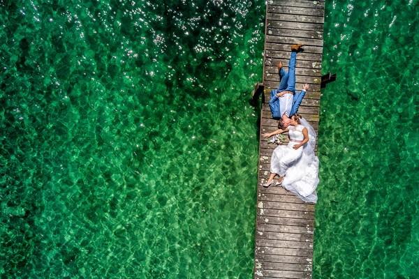 hochzeitsfotograf chiemsee hochzeit heiraten hochzeitsfotos4 - Hochzeitsfotograf Chiemsee