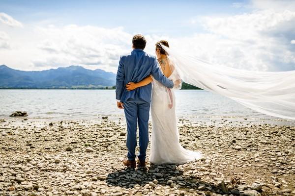 hochzeitsfotograf chiemsee hochzeit heiraten hochzeitsfotos5 - Hochzeitsfotograf Chiemsee