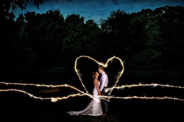 hochzeitsfotograf dormagen hochzeit heiraten hochzeitsfotos 1 600x400 - Hochzeitsfotograf Dormagen