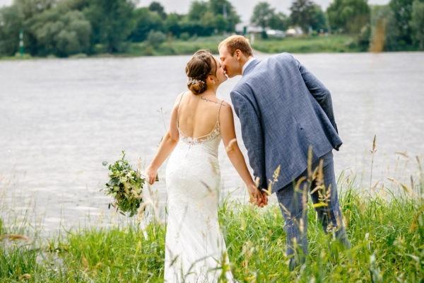 hochzeitsfotograf dormagen hochzeit heiraten hochzeitsfotos 3 600x400 - Hochzeitsfotograf Dormagen