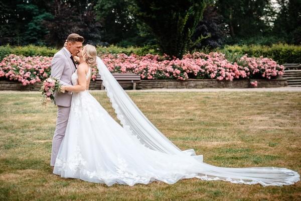 hochzeitsfotograf duisburg hochzeit heiraten hochzeitsfotos 1 - Hochzeitsfotograf Duisburg