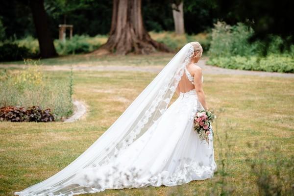 hochzeitsfotograf duisburg hochzeit heiraten hochzeitsfotos 3 - Hochzeitsfotograf Duisburg