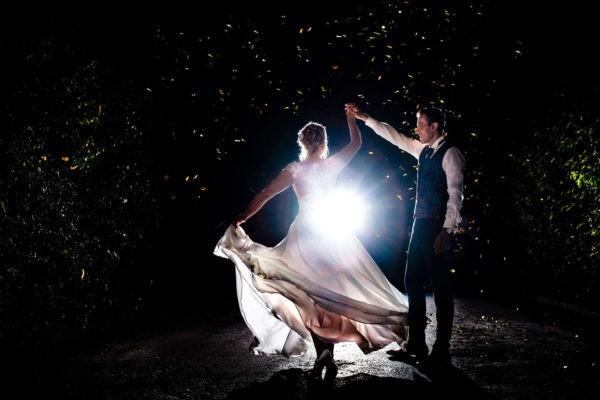 hochzeitsfotograf essen heiraten hochzeits hochzeitsfotos 1 600x400 - Hochzeitsfotograf Essen