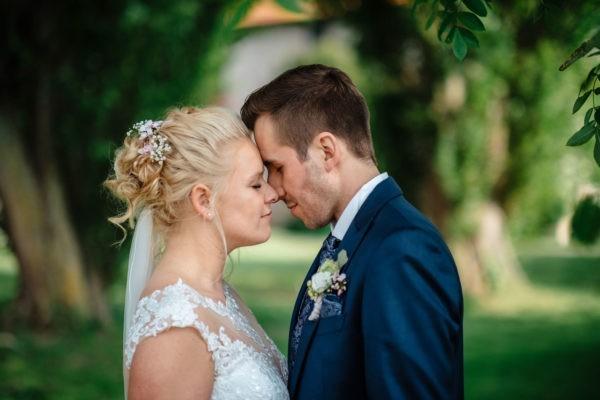 hochzeitsfotograf essen heiraten hochzeits hochzeitsfotos 3 600x400 - Hochzeitsfotograf Essen