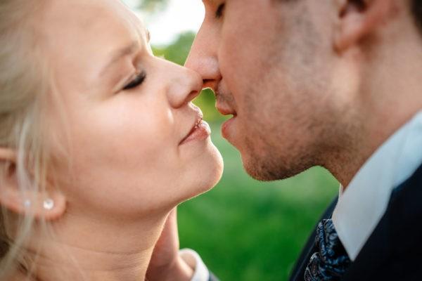 hochzeitsfotograf essen heiraten hochzeits hochzeitsfotos 4 600x400 - Hochzeitsfotograf Essen