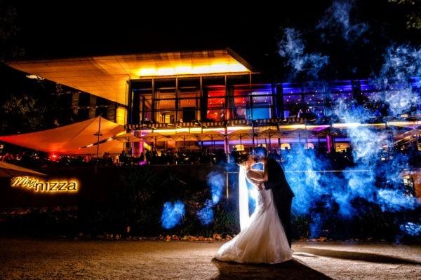hochzeitsfotograf frankfurt main hochzeit heiraten hochzeitsfotos 05 600x400 - Hochzeitsfotograf Frankfurt