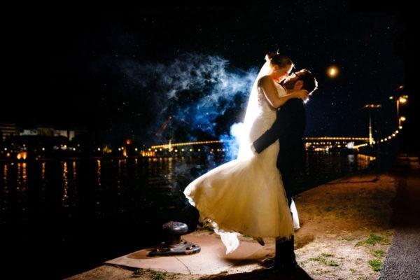 hochzeitsfotograf frankfurt main hochzeit heiraten hochzeitsfotos 06 600x400 - Hochzeitsfotograf Frankfurt