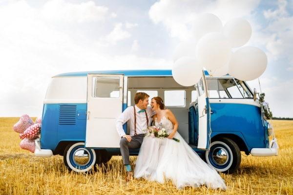 hochzeitsfotograf frankfurt main hochzeit heiraten hochzeitsfotos 07 600x400 - Hochzeitsfotograf Frankfurt