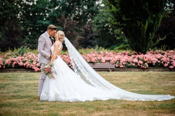 hochzeitsfotograf gelsenkirchen heiraten hochzeit hochzeitsfotos 2 600x400 - Hochzeitsfotograf Gelsenkirchen