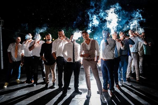 hochzeitsfotograf gelsenkirchen heiraten hochzeit hochzeitsfotos 4 600x400 - Hochzeitsfotograf Gelsenkirchen