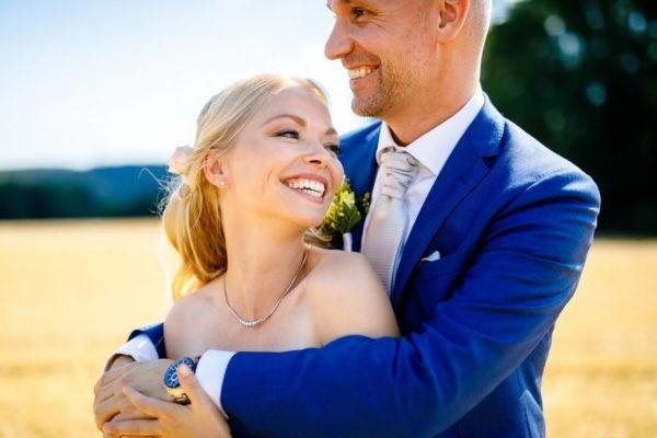 hochzeitsfotograf gelsenkirchen heiraten hochzeit hochzeitsfotos 5 600x400 - Hochzeitsfotograf Gelsenkirchen