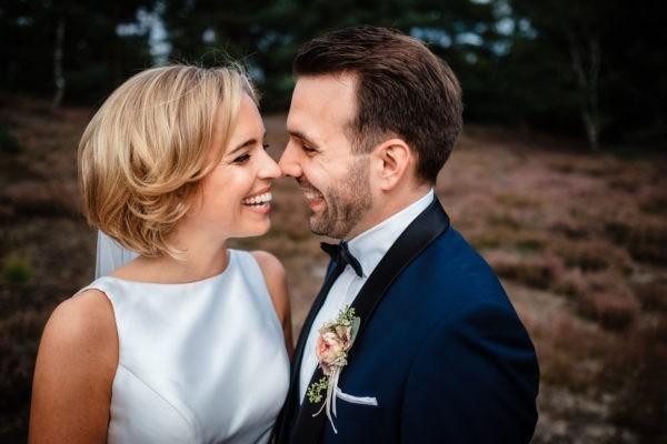 hochzeitsfotograf haltern hochzeitsfotos heiraten hochzeit 2 600x400 - Hochzeitsfotograf Haltern