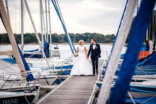 hochzeitsfotograf haltern hochzeitsfotos heiraten hochzeit 5 600x400 - Hochzeitsfotograf Haltern