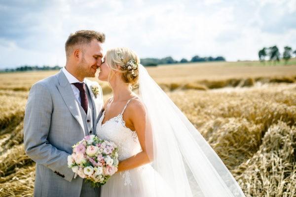 hochzeitsfotograf herne hochzeit heiraten hochzeitsfotos 3 600x400 - Hochzeitsfotograf Herne