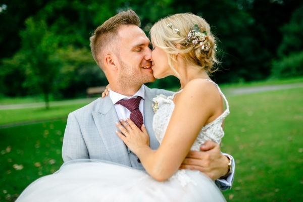 hochzeitsfotograf herne hochzeit heiraten hochzeitsfotos 4 600x400 - Hochzeitsfotograf Herne