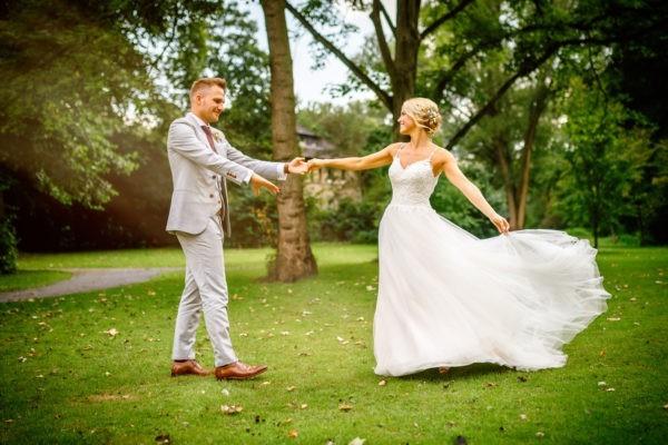 hochzeitsfotograf herne hochzeit heiraten hochzeitsfotos 5 600x400 - Hochzeitsfotograf Herne