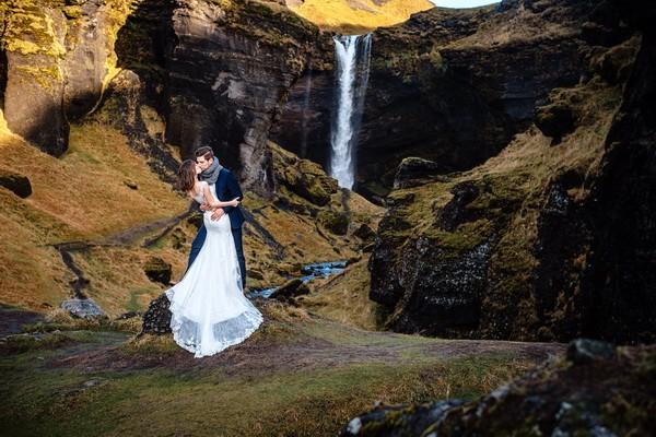 hochzeitsfotograf island hochzeit heiraten hochzeitsfotos 1 - Hochzeitsfotograf Island