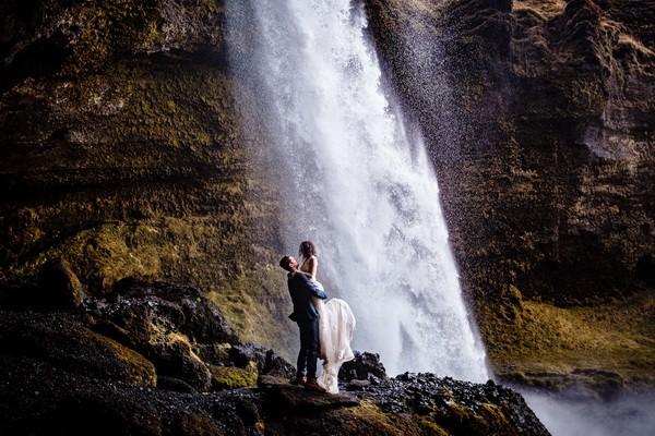 hochzeitsfotograf island hochzeit heiraten hochzeitsfotos 3 - Hochzeitsfotograf Island
