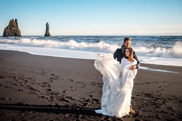hochzeitsfotograf island hochzeit heiraten hochzeitsfotos 5 - Hochzeitsfotograf Island