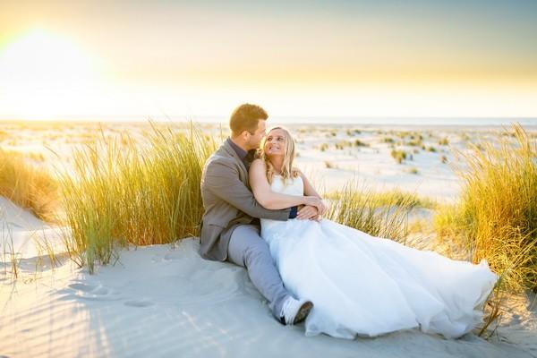 hochzeitsfotograf juist hochzeit heiraten hochzeitsfotos 2 - Hochzeitsfotograf Juist