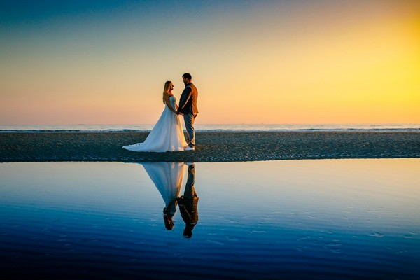 hochzeitsfotograf juist hochzeit heiraten hochzeitsfotos 3 - Hochzeitsfotograf Juist