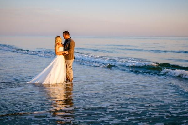 hochzeitsfotograf juist hochzeit heiraten hochzeitsfotos 4 - Hochzeitsfotograf Juist