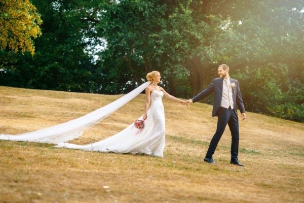 hochzeitsfotograf koeln hochzeit heiraten 1 600x400 - Hochzeitsfotograf Köln