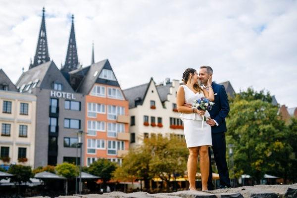 hochzeitsfotograf koeln hochzeit heiraten 2 600x400 - Hochzeitsfotograf Köln