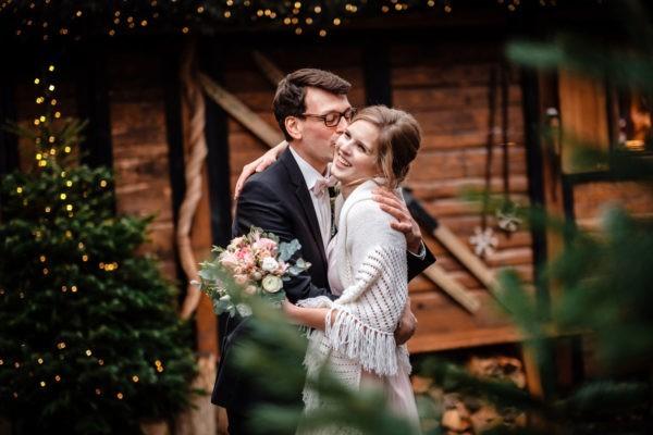 hochzeitsfotograf koeln hochzeit heiraten 4 600x400 - Hochzeitsfotograf Köln