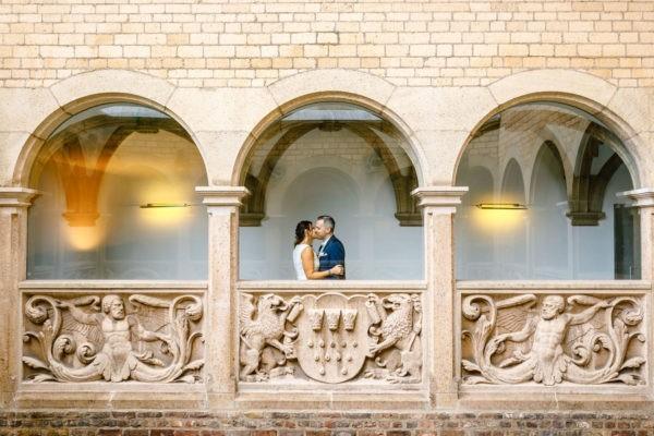 hochzeitsfotograf koeln hochzeit heiraten 600x400 - Hochzeitsfotograf Köln