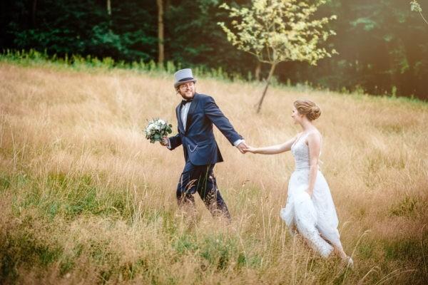 hochzeitsfotograf leverkusen hochzeit heiraten hochzeitsfotos4 600x400 - Hochzeitsfotograf Leverkusen