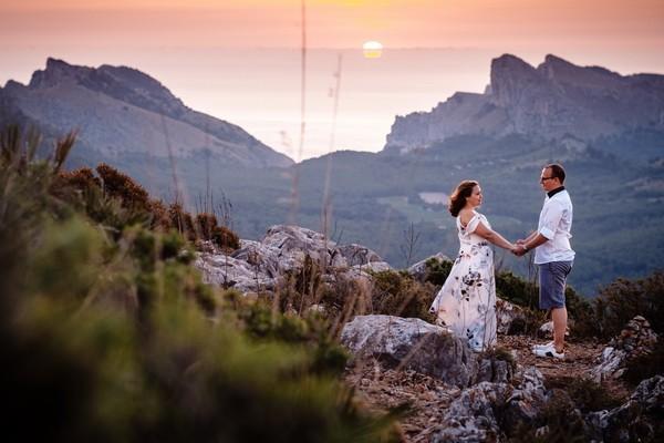 hochzeitsfotograf mallorca hochzeit heiraten hochzeitsfotos 3 - Hochzeitsfotograf Mallorca