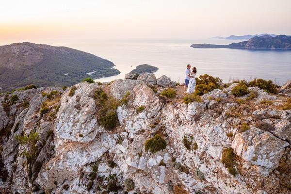 hochzeitsfotograf mallorca hochzeit heiraten hochzeitsfotos 5 - Hochzeitsfotograf Mallorca