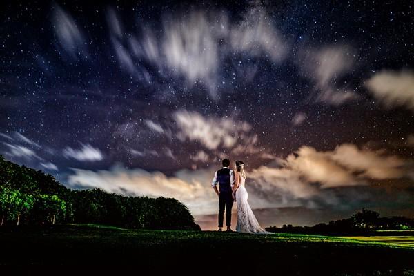 hochzeitsfotograf monheim heiraten hochzeit hochzeitsfotos 02 - Hochzeitsfotograf Monheim