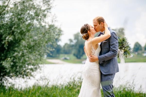 hochzeitsfotograf niederrhein hochzeitsfotos moenchengladbach dormagen krefeld8 - Hochzeitsfotograf Niederrhein