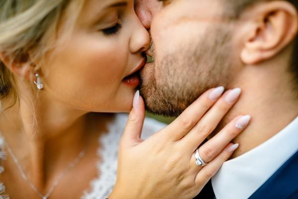 hochzeitsfotograf niederrhein hochzeitsfotos moenchengladbach dormagen krefeld 11 - Hochzeitsfotograf Niederrhein