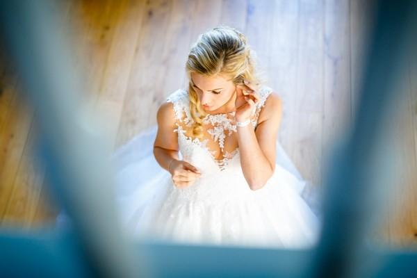 hochzeitsfotograf niederrhein hochzeitsfotos moenchengladbach dormagen krefeld 9 - Hochzeitsfotograf Niederrhein