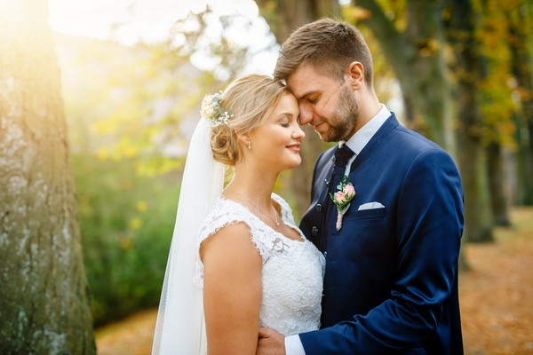 hochzeitsfotograf oberhausen heiraten hochzeit hochzeitsfotos003 - Hochzeitsfotograf Oberhausen