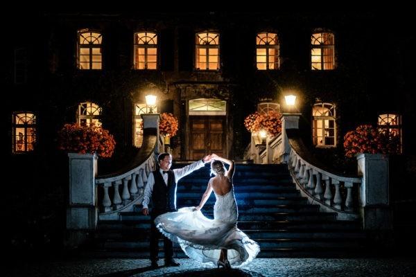 hochzeitsfotograf ratingen heiraten hochzeit hochzeitsfotos 1 600x400 - Hochzeitsfotograf Ratingen