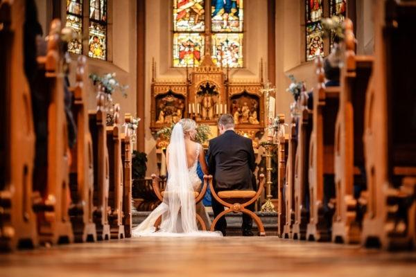 hochzeitsfotograf ratingen heiraten hochzeit hochzeitsfotos 2 600x400 - Hochzeitsfotograf Ratingen