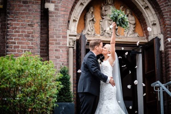 hochzeitsfotograf ratingen heiraten hochzeit hochzeitsfotos 3 600x400 - Hochzeitsfotograf Ratingen